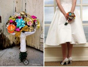 vintage-brooch-nonfloral-bouquets52